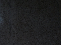 Basalt-Black-Muster-polierte-Oberfläche1