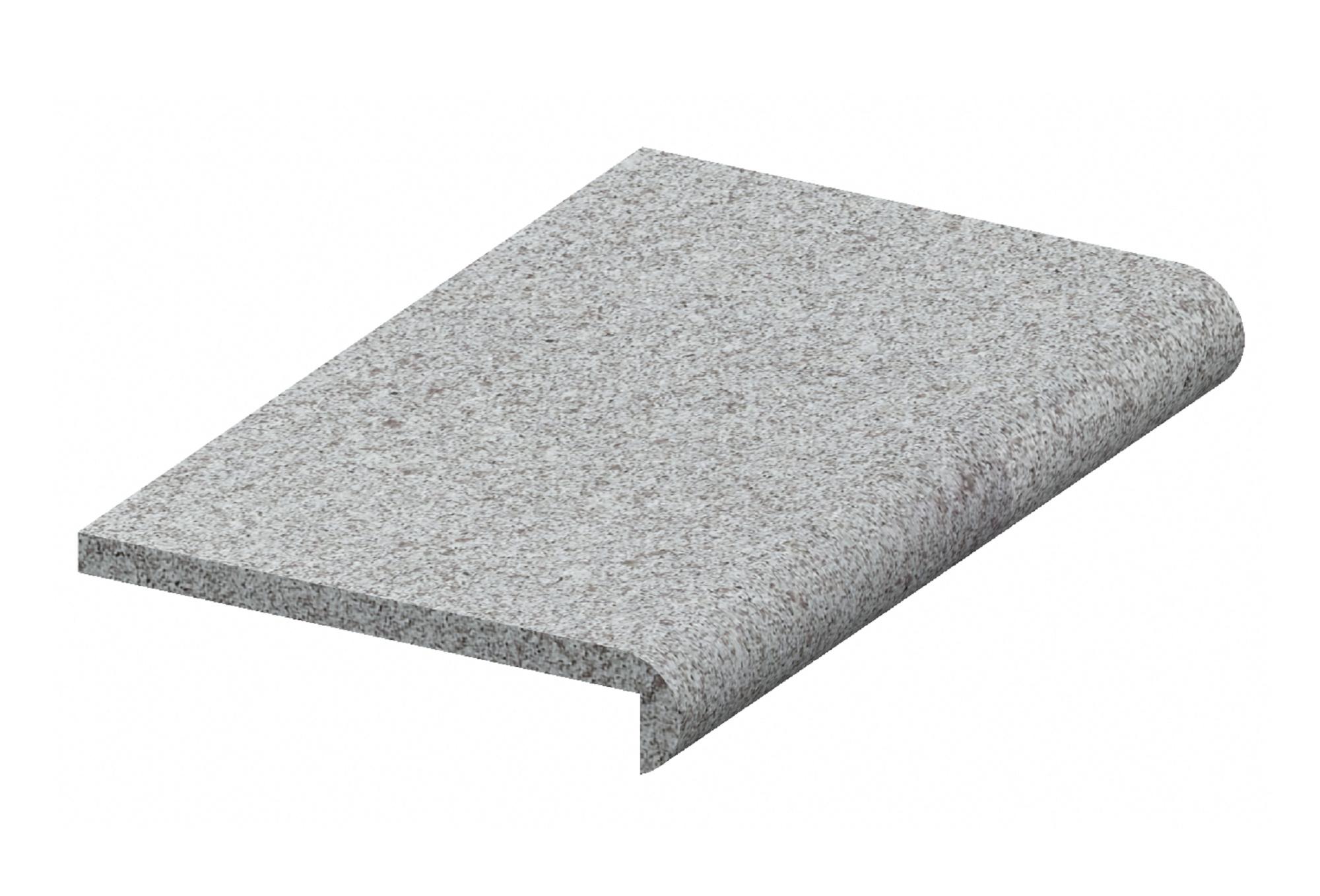 Granit beckenrandsteine