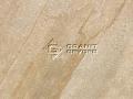 CERAMIC-GIALLO-60x60-2CM-1