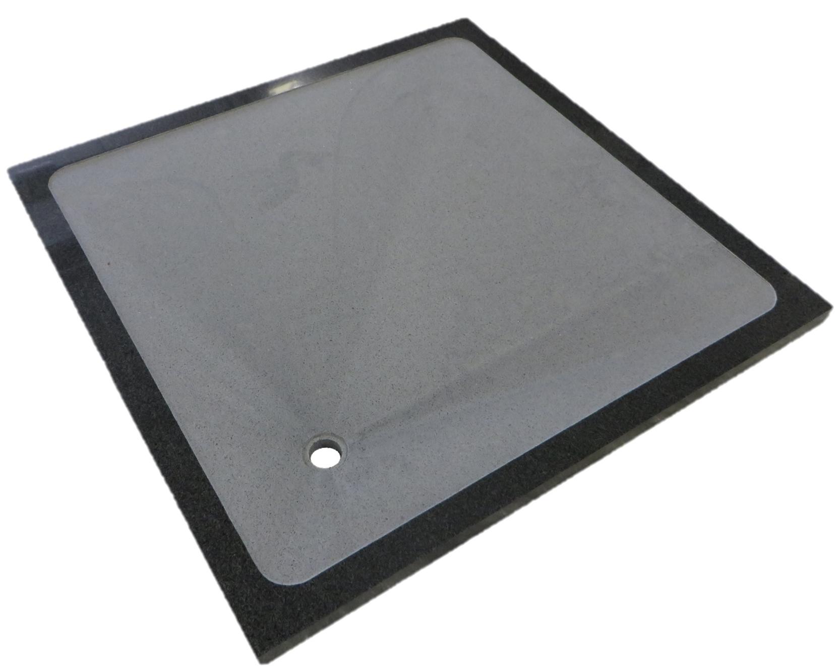 duschtassen granit geyger. Black Bedroom Furniture Sets. Home Design Ideas