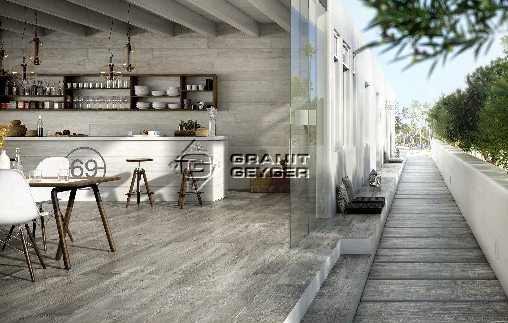 ceramic holzoptik patina ambiente ok. Black Bedroom Furniture Sets. Home Design Ideas