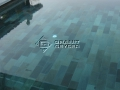 Luserna Gneis unter Wasser_2