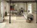 Ceramic-Modern-Elegant-Ambiente_OK