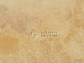CERAMIC-SOLNHOFENER-10