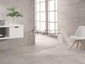 Ceramic-Travedrtioptik-Moderno-60x60Mosaico-Esagono