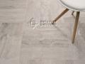 Ceramic-Travertinoptik-Moderno-60x60